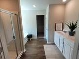 505 Silver Leaf Parkway - Photo 26