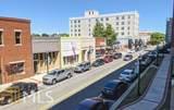 224 Main Street - Photo 5