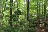 0 Covecrest Holw - Photo 4