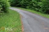 0 Shadow Mtn Drive - Photo 11
