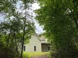 1582 Overlook Trail - Photo 2