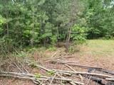 1582 Overlook Trail - Photo 32