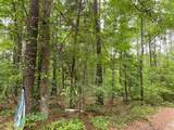 1582 Overlook Trail - Photo 34