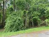 190 Cosby Drive - Photo 1