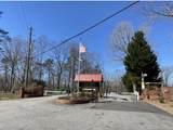 6376 Falcon Lane - Photo 21