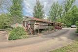 3589 Highway 441 - Photo 46
