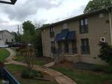 2023 Oakview Road - Photo 1