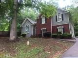 3551 Pine Grove Drive - Photo 1