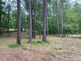 1041 Forrest Highlands - Photo 2