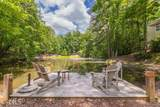 55 Finch Forest Trl - Photo 2