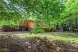3958 English Oak - Photo 27