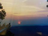 1805 Sunset Drive - Photo 12
