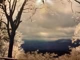1805 Sunset Drive - Photo 15