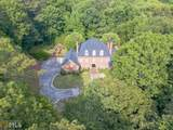 2440 Slater Mill Road - Photo 80