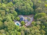 2440 Slater Mill Road - Photo 83