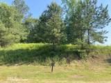 915 Edgewater Trail - Photo 1