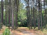 2000 Plantation Pointe Drive - Photo 1