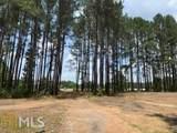 2000 Plantation Pointe Drive - Photo 4