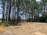 2000 Plantation Pointe Drive - Photo 5