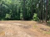 2000 Plantation Pointe Drive - Photo 7