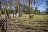 1563 Highway 25 N Edgefield Sc 29824 - Photo 13