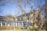 1563 Highway 25 N Edgefield Sc 29824 - Photo 9