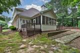 2842 Baccurate Dr - Photo 28