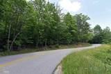 0 Hedgecock Road - Photo 5