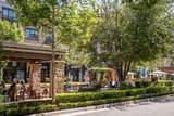 140 Villa Magnolia Lane - Photo 36