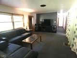 703 Rocky Branch Rd - Photo 20