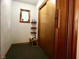 703 Rocky Branch Rd - Photo 26