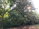 703 Rocky Branch Rd - Photo 43