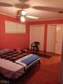 218 S Parkway Dr - Photo 33