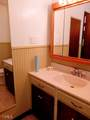 218 S Parkway Dr - Photo 37