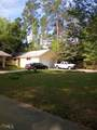 218 S Parkway Dr - Photo 43
