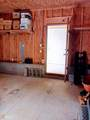 218 S Parkway Dr - Photo 48