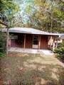 218 S Parkway Dr - Photo 49