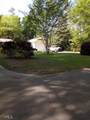 218 S Parkway Dr - Photo 58