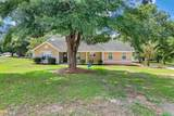 29 Sterling Ct - Photo 1