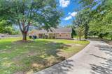 29 Sterling Ct - Photo 3
