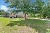 29 Sterling Ct - Photo 4