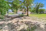 29 Sterling Ct - Photo 7