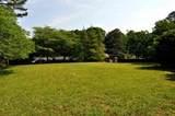 2370 Ivey Oaks Place - Photo 8
