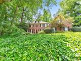 4100 River Cliff Chase - Photo 71