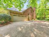 4100 River Cliff Chase - Photo 76