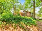 4100 River Cliff Chase - Photo 80