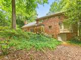4100 River Cliff Chase - Photo 81