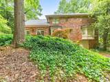 4100 River Cliff Chase - Photo 82
