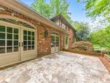 4100 River Cliff Chase - Photo 83