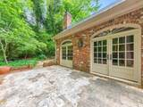 4100 River Cliff Chase - Photo 86